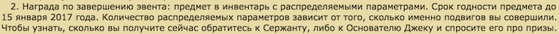 http://paladins.ru/k_scan_id.php?scan_id=c2d2dcad9b57769b0eddd8eb138288e6