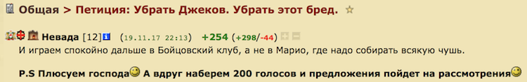 http://paladins.ru/k_scan_id.php?scan_id=dc80ef62e9f91a7ff399fa7074f80fa3